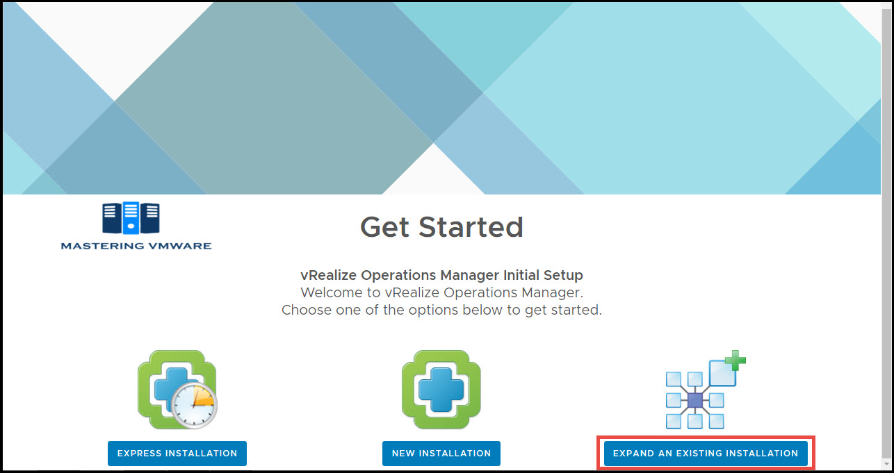 Deploy vROPS Remote Collector | Mastering VMware
