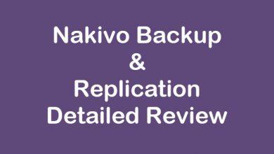 nakivo-detailed-review-0